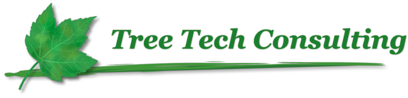 Tree Tech Consulting